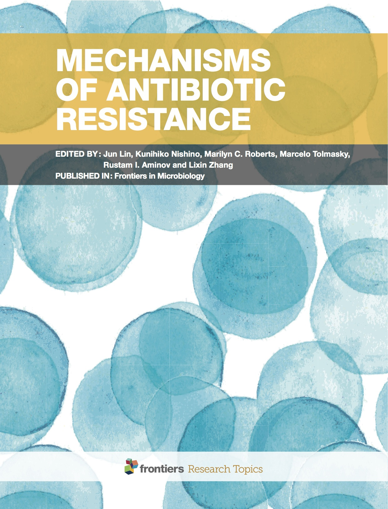 Virulence mechanisms of bacterial pathogens ebook open image in new window array marcelo tolmasky home rh biology fullerton edu cover of ebook entitled mechanisms of antibiotic resistance array pdf fandeluxe Choice Image